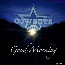 Dallas Cowboys Play On Thanksgiving 101 Best Images About Cowboys On Pinterest Football My Boys And