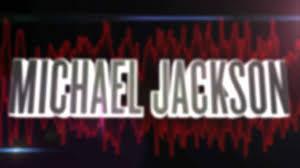 cash cash michael jackson official lyric video youtube