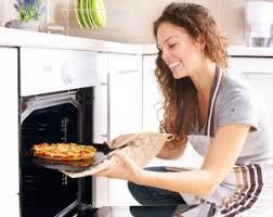 cuisiner chez soi et vendre ses plats mi blablacar mi dîner presque parfait comment vendre vos plats
