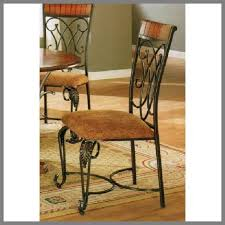 wrought iron dining table set wrought iron dining room chairs in 2017 beautiful pictures iron