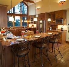 kitchen ideas l shaped island kitchen l shaped kitchen cabinet