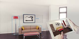Home Design Software Free List Collection Free Home Planner Software Photos The Latest
