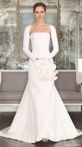 candlelight wedding dresses romona keveza 2017 wedding dresses ode to bridal