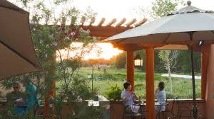 farm and table albuquerque top 5 farm to table restaurants in the us travel observers