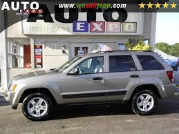 used 2006 jeep grand jeep grand 2006 in huntington island ny