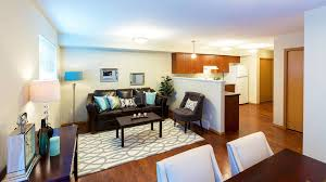in suite pet friendly 3 bedroom 2 5 bathroom with in suite laundry 3