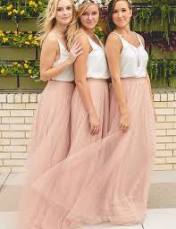 wedding dresses for brides best 25 casual bridesmaid dresses ideas on casual