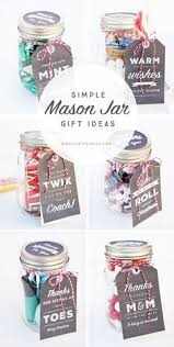 35 cheap and easy gifts for the office creative gift baskets