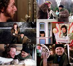 22 best the home alone series images on pinterest home alone