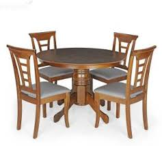 cheap wood dining table dining table sets buy dining table ड इन ग ट बल स
