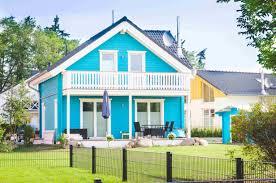 Suche Holzhaus Mit Grundst K Zu Kaufen Hausbau Mit Dr Jeschke Haus Bauen