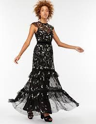 Womens Maxi Dresses  Casual  Formal  Monsoon