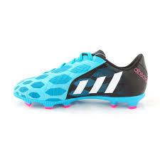 womens football boots uk nike football boots junior uk on sale off70 discounts