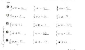 math problem fractions math homework help pre algebra