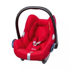 siege coque bébé cosy et coque siège auto
