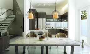 127 wonderful contemporary dining room sets modern dining room