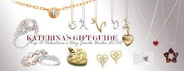 s day jewelry pendants