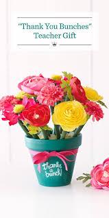 168 best teacher appreciation u0026 back to crafts images on