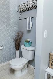 keep the bathroom clean toilet how to clean the bathroom clean and scentsible