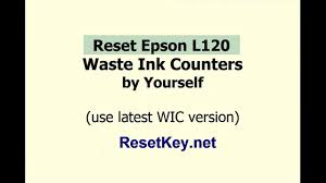 resetter epson l120 esp epson ink pad reset utility l120 best ink 2018