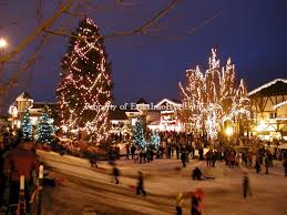 leavenworth wa light festival leavenworth wa christmas lighting leavenworth on christmas lights