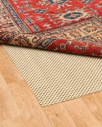 Large Orange Rug Eco Hold Non Slip Rug Pad Rug Pads Natural Area Rugs