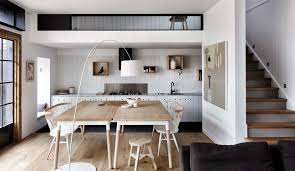 Scandinavian Interior Design 41 Scandinavian Inspired Dining Room Design Ideas