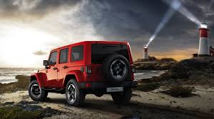 jeep wrangler wallpaper 2015 jeep wrangler x edition wallpaper hd car wallpapers