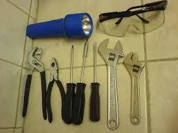 how to change a kitchen faucet moen faucet handle repair cleandus