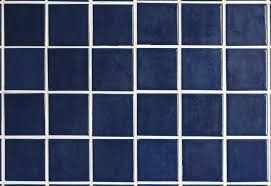 blue archives 14textures