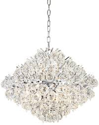 Chandeliers For Foyers Chandelier Flush Mount Chandelier Bathroom Chandeliers Foyer