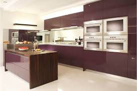 L Shaped Kitchen Layout With Island by L Shaped Kitchen Designs With Island Kitchen Design Kitchen