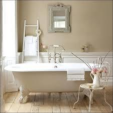 neutral bathroom ideas bathroom ideas neutral colors freetemplate club
