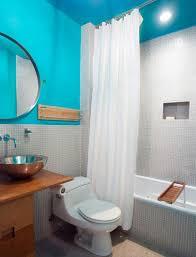 blue bathroom design ideas 20 extremely refreshing blue bathroom designs rilane