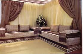 salon marocain moderne blanc emejing salon marocain sahraoui photos home decorating ideas