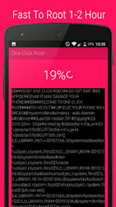 one click root apk plus one click root apk apkname