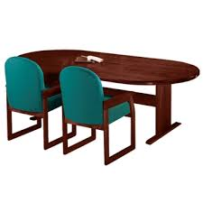 Meeting Tables Black Conference Tables Buy Black Boardroom Furniture For