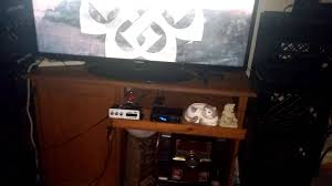 orb home theater orb audio speakers youtube