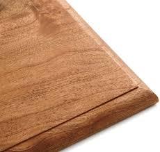 10 wood finishing techniques diy earth