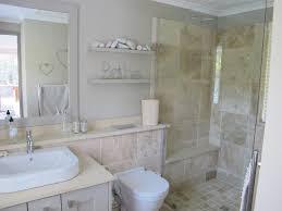 small shower bathroom ideas storage ideas for small bathrooms bathroom renovation ideas for