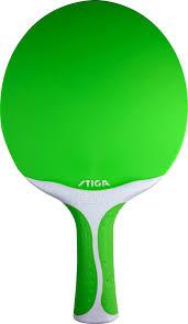 quality table tennis bats thorntons table tennistable tennis bat stiga flow outdoor bat