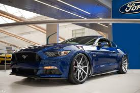 2015 ford mustang s550 pin by clark on ford 2015 17 mustang s550 ford