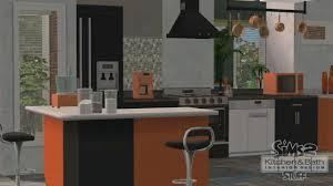 The Sims 2 Kitchen And Bath Interior Design The Sims 2 Kitchen U0026 Bath Interior Design Stuff U2013 описание и дата
