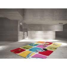 tapis chambre ado engaging tapis chambre ado ensemble canap in waaqeffannaa org