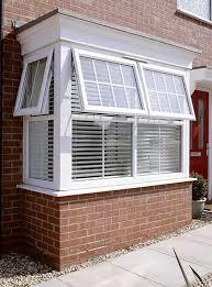 upvc windows u0026 upvc doors heath end gu9 and throughout guildford