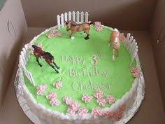 horse birthday cake design horse cake horse birthday and