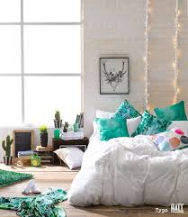 Home Interior Shop 16 Best The Hall Summer 2014 Collection Images On Pinterest