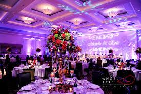 Wedding Hall Rentals Venuti U0027s Ristorante U0026 Banquet Hall Addison Illinois Wedding Old