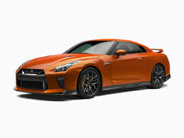 nissan supercar 2017 new 2017 nissan gt r price photos reviews safety ratings