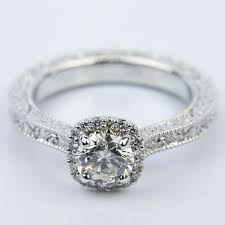 unique engagement rings for women unique engagement rings for modern women